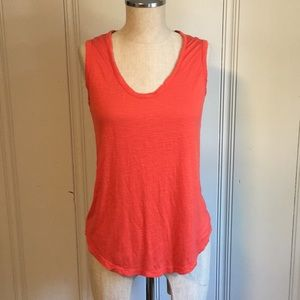 Madewell Tank Top Size XS